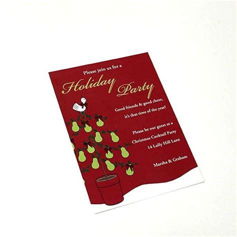 flat card template 5x7 5x7 flat card printing printkeg