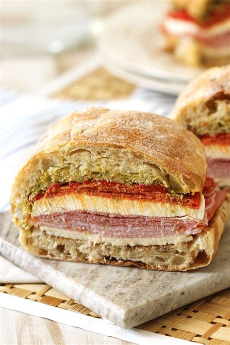 17 best ideas about picnic sandwiches on pinterest picnic ideas healthy picnic foods and