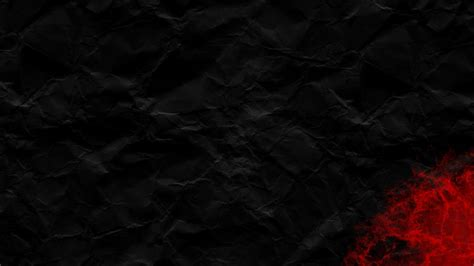 wallpaper black red red and black hd wallpaper 4 cool hd wallpaper