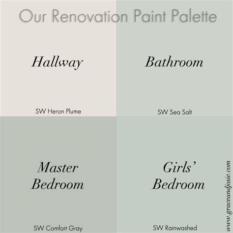 best 25 sherwin williams comfort gray ideas on sea salt sherwin williams comfort