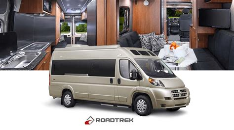 Go Rving Sweepstakes - foodnetwork ca gorvingcanada go rving road trip contest sweepstakes pit