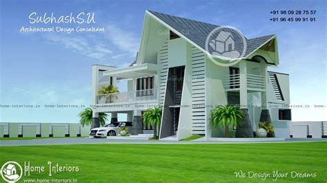 home design for 2200 sq ft 2200 sq ft contemporary floor home designs