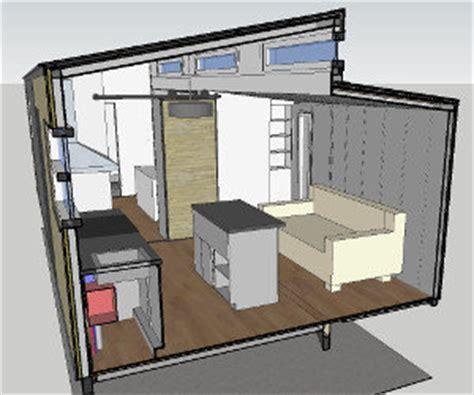 how to design a house on google sketchup sketchup door folding sliding door system 3d sketchup model quot quot sc quot 1 quot st quot quot pinterest