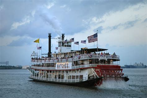 steamboat new orleans steamboat natchez new orleans la new orleans