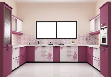 ideas for painting kitchen walls beautiful kitchen wall painting ideas weneedfun