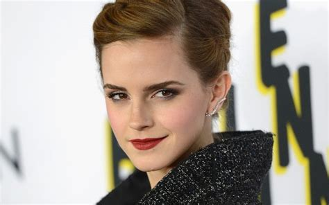 emma watson voice acting 17 best images about actresses on pinterest billboard