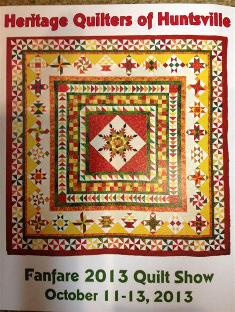 Quilt Shops Huntsville Al by The World S Catalog Of Ideas