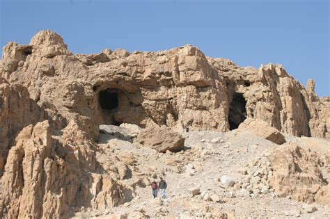 pattern of evidence exodus wiki dead sea scribes identified patterns of evidence the