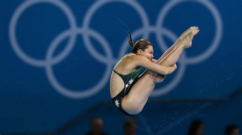 dive sports wu and broben eye olympic medal in