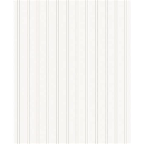 paintable beadboard graham brown paintable prepasted paintable beadboard