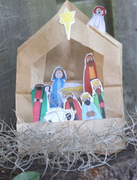 easy bible crafts for the world s catalog of ideas