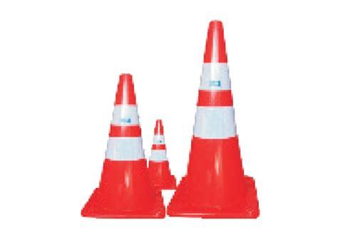 Rompi Jaring Rompi Proyek Murah Bagus Grosir Seragam 911 rubber traffic cone traffic cone jual traffic cone 911 rubber traffic cone zona safety