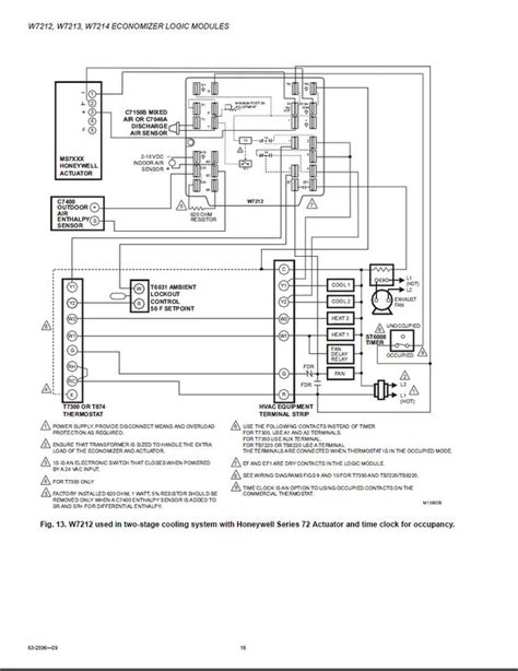 t 49f true freezer wiring diagram get free image about