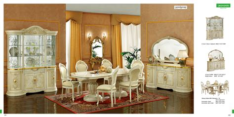 dining tables chicago gallery dining table ideas
