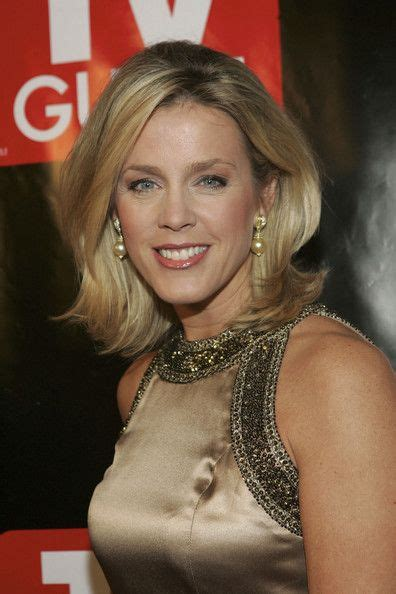 achieving deborah norvilles hair color 102 best medium hairstyles images on pinterest hair