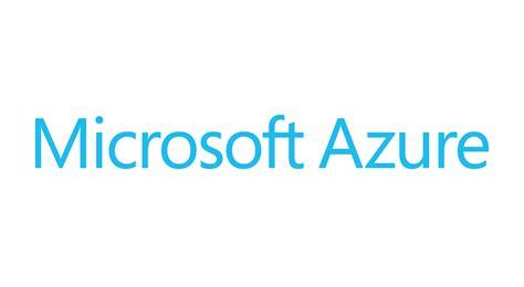 Microsoft Azure 9 microsoft azure logo vector images microsoft azure cloud logo microsoft logo vector and