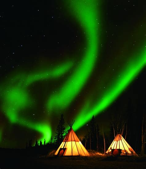 northern lights tours canada 1000 images about 212 canada on