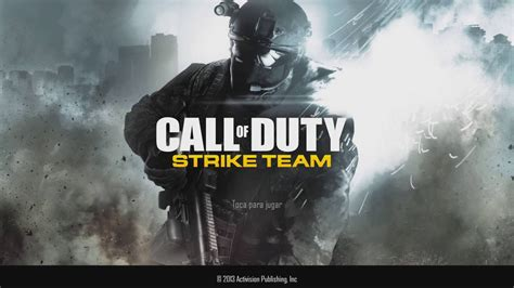 apk call of duty descargar descargar call of duty para android datos apk para celular android lucreing