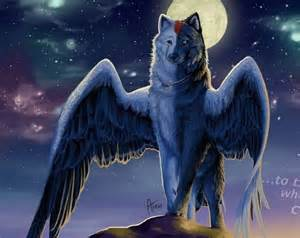 moon burned the wolf wars books 78 best images about wolf with wings on wings