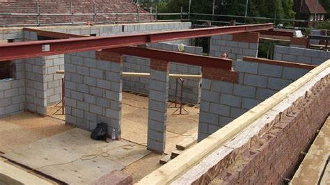 How Much To Build Extension Garage by Loft Conversions In Essex And Extensions In Essex