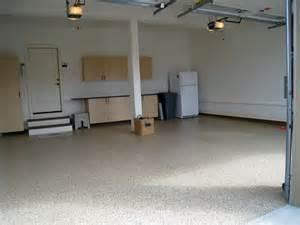 benjamin moore garage floor epoxy 2016 rachael edwards
