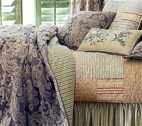 american living comforter new ralph lauren american living somerset park comforter