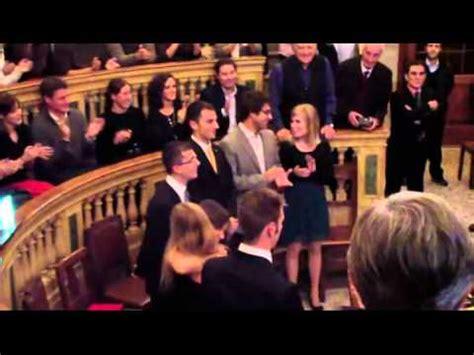 proclamazione laurea fisioterapisti pavia 7 nov 2011