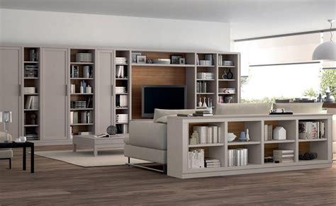 libreria moderna urbino librerie e scaffali libreria corbezzolo da le fablier