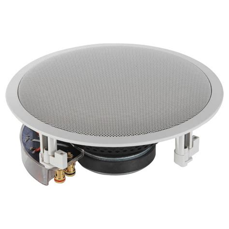 yamaha in ceiling speaker nsiw560w 2 speakers future