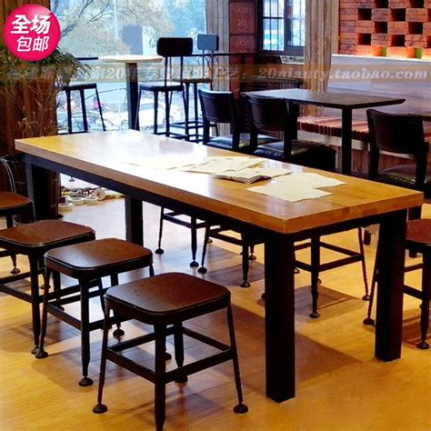 american country wood dining tables and chairs wrought american country wrought iron wood tables and chairs