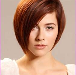 womens haircuts for hairloss short hairstyles for thick hair 2017 archives latest