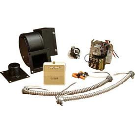 induction cooker kit boilers furnaces hydronic accessories furnaces us stove draft induction kit with limit