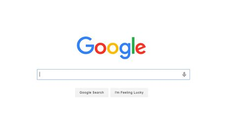 google images no background google introduces a new logo