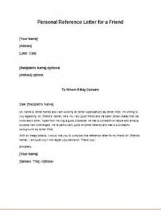 doctor referral letter for a patient with special needs