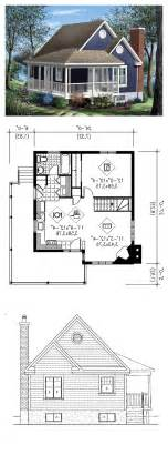 300 sq ft floor plans indian house plans for 300 sq ft