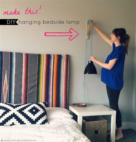 how to decorate a home with no money 5 ways to rev your bedroom without spending money