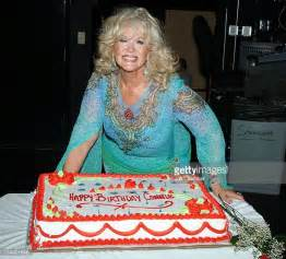 who owned connie stevens la mansion connie stevens stock photos and pictures getty images