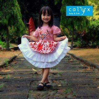 85 best calyx baby images on baby