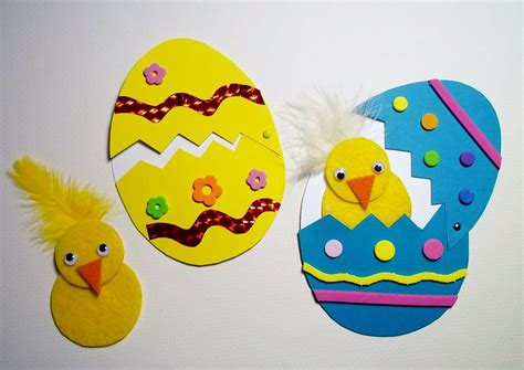 egg crafts for easter egg crafts printable craftshady craftshady