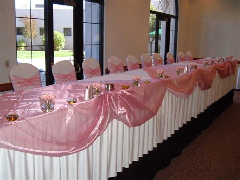 rental table linens table linen rentals cheap 28 images tables chairs