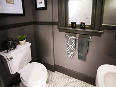 rehab addict bathroom rehab addict reno 1913 tudor transformed rehab addict