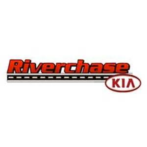riverchase kia riverchasekia1