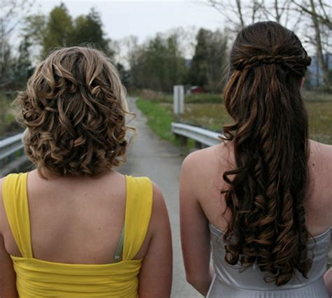prom hairstyles hair extensions prom hairstyles with extensions