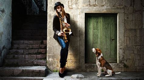 best jazz song best modern jazz songs 28 images new jazz songs 2015