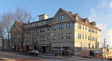 webster appartments webster apartments rentals tacoma wa apartments com