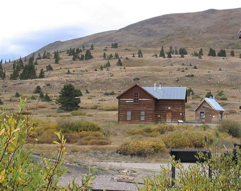 file boreas pass section house dsp p rr jpg wikimedia