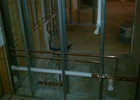 Plumbing Knoxville by Kidds Plumbing L Knoxville Plumbers L Gallery 3