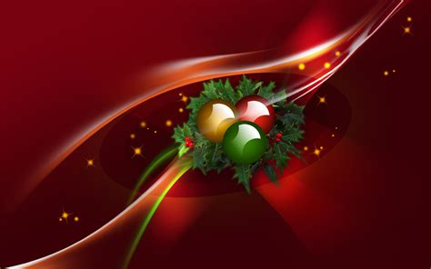 new themes and wallpaper new year red theme wallpapers and images wallpapers