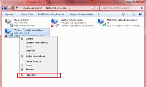 Cara Membuat Jaringan Lan Sendiri Di Windows 8 | cara membuat wifi lan di windows 8 global tip blogger