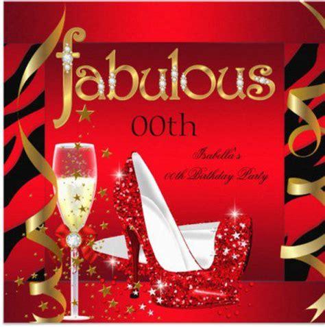 birthday themes download 50 free birthday invitation templates you will love